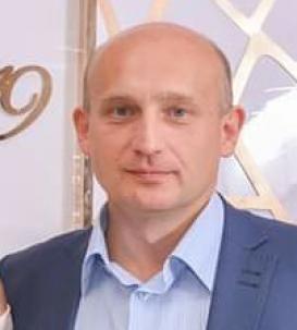 Наконечний Олег Вікторович