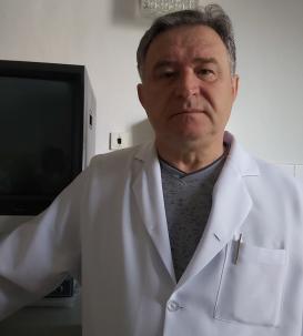 Келемен Ігор Ярославович
